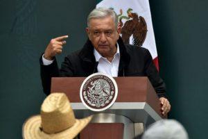 Con la pandemia a cuestas y en deuda, presidente de México cumple dos años de gobierno
