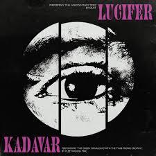 Nuevo video de Kadavar