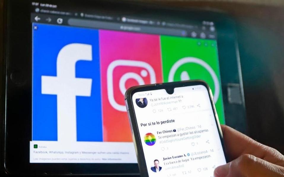 Regular las redes sociales tiene sentido económico