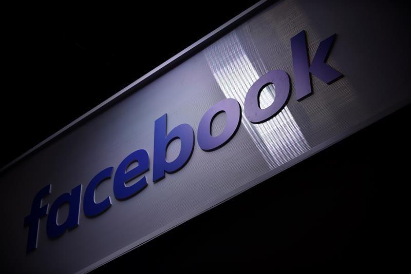 Facebook censurará cualquier información falsa sobre el covid y las vacunas