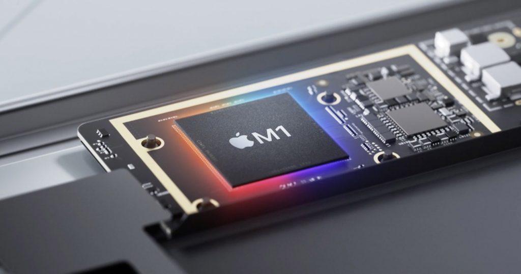 Intel se burla de Apple luego del cambio de procesadores