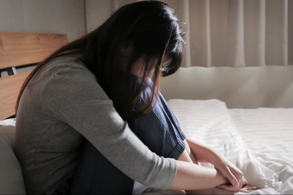 Japón nombra un 'Ministro de la Soledad' por el aumento de suicidios por primera vez en 11 años