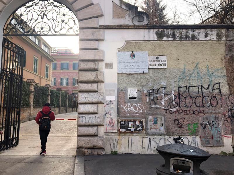 Cerdeña, primera región italiana sin restricciones