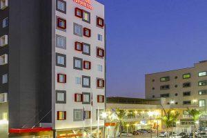 Hoteles de Querétaro lanzaran campañas de atracción para turismo local y foráneo