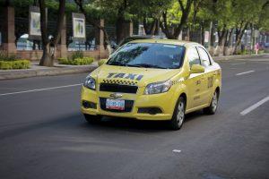 Pide taxistas apoyos gubernamentales