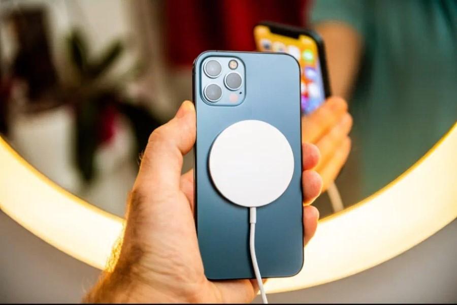 Filtran precio y características del nuevo dispositivo de Apple para seguimiento de objetos