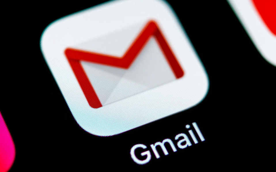 Usuarios a nivel mundial reportaron caída del servicios de Gmail