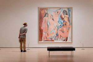 MoMA emite bonos para aprovechar tasas bajas y refinanciar deuda