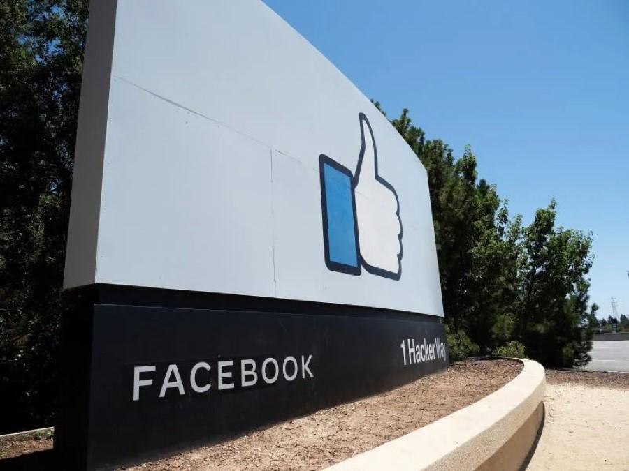 Facebook destinará 5 millones de dólares a promover la prensa para minorías