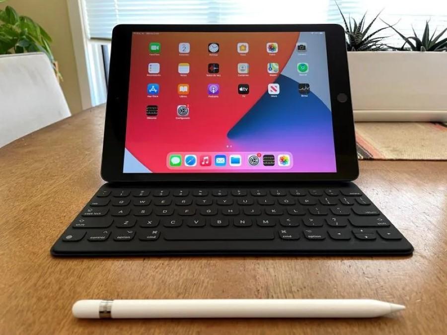 Apple anuncia para el próximo martes un evento en que se esperan nuevos iPads