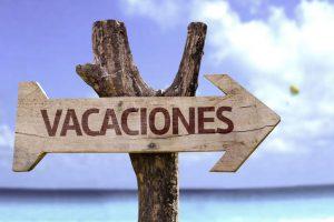Coronavirus frenó los planes vacacionales de los queretanos