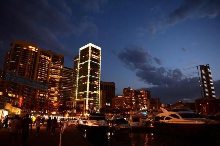 Líbano podría quedarse gradualmente a oscuras a partir de la próxima semana