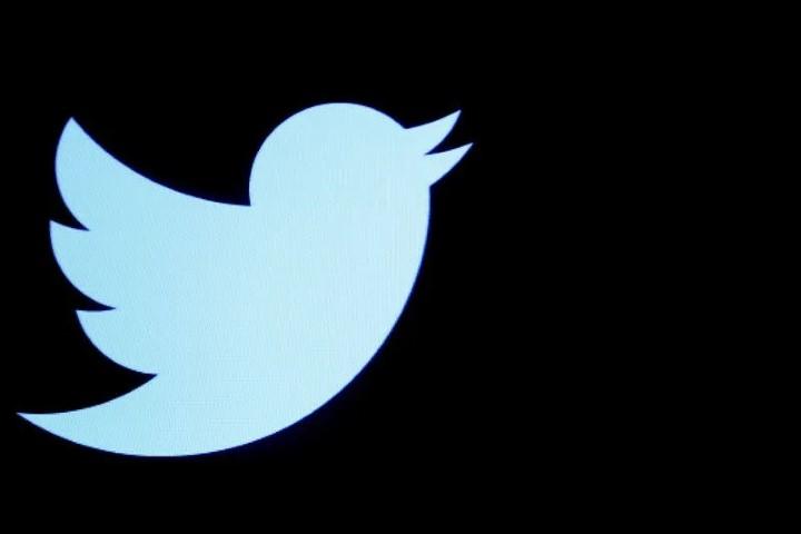 Twitter adquiere la empresa de noticias Scroll