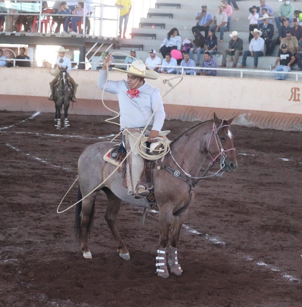 Con 412 Unidades Las Cuatas, Campeón El Dorado