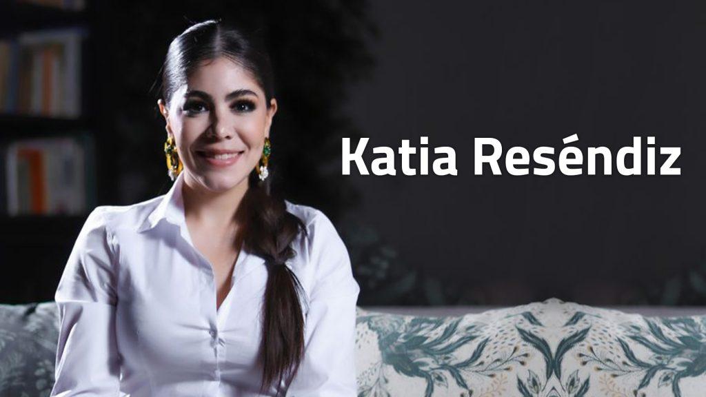 Katia Reséndiz