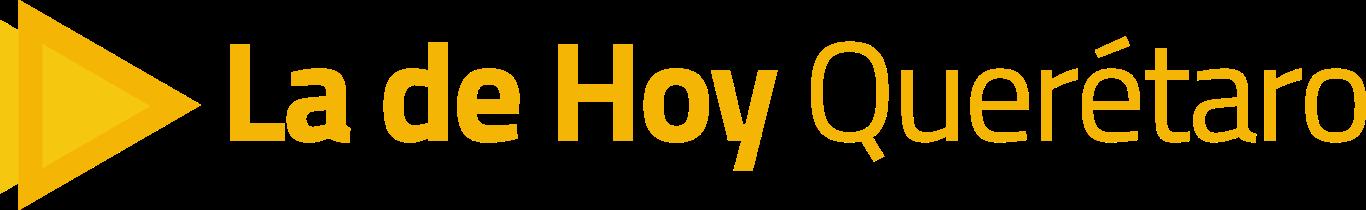 La de Hoy Querétaro